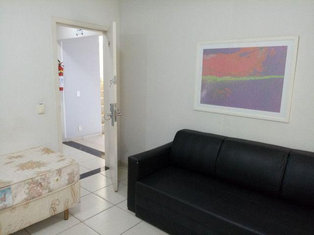 Alugo Apartamento no Aldeia das Águas. - Foto 4