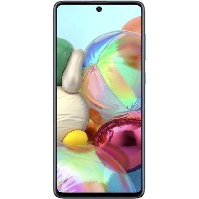 Vendo ou troco em um iPhone!  - Foto 2