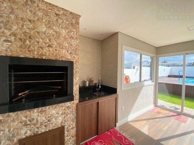 Casa em Condomínio Torres RS - Foto 9