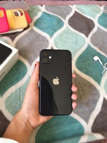 iPhone 11 - Foto 4