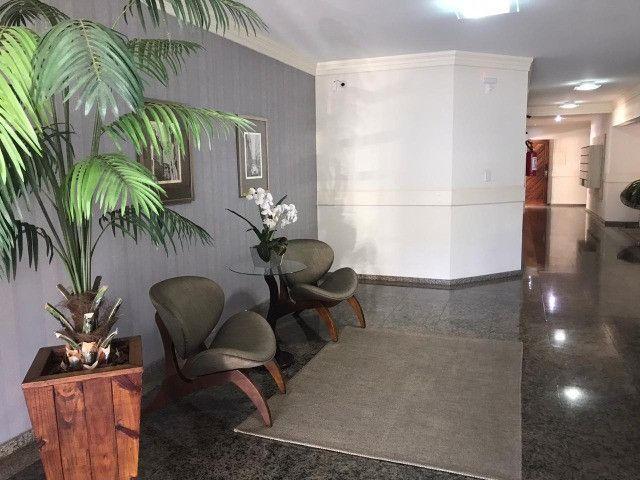 AP1362 |  Apto de dois dormitórios (uma suíte) no Balneário - Florianópolis - Foto 3