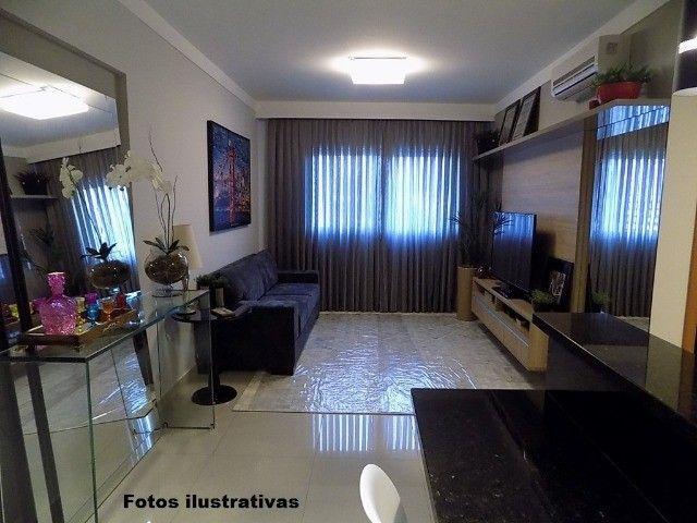 Apartamento à venda com 1 dormitórios em Centro, Piracicaba cod:V133259 - Foto 17