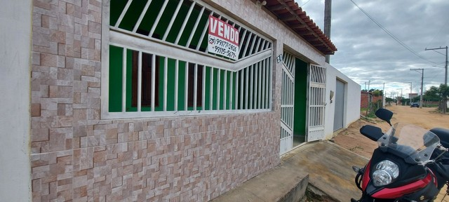 Casa enorme no povoado da Caixa D'água, Ipirá-BA - Foto 6