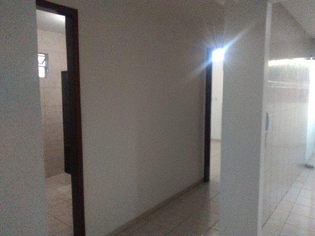 Apartamento c 3 quartos em Salgueiro-PE - Foto 18
