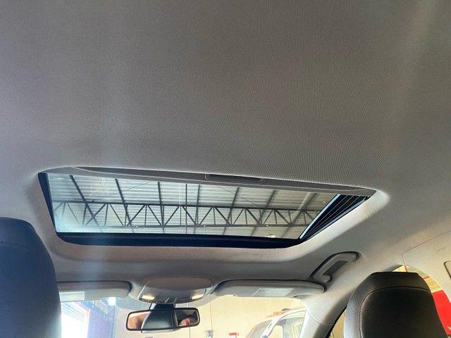 Fusion Titanium AWD - Foto 7