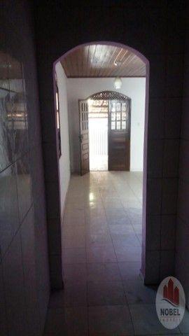 Casa com 2 quartos em Feira de Santana - Foto 6