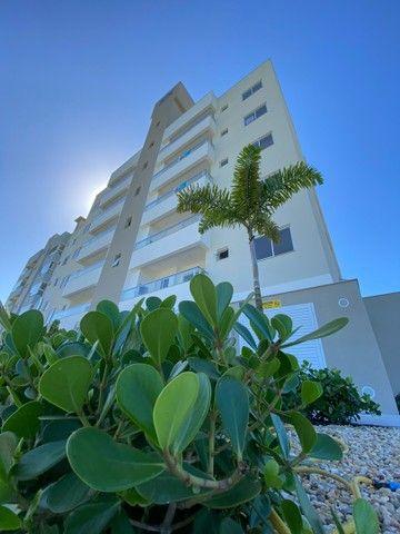 Apartamento Di Napoli - Gravatá, Navegantes, SC. - Foto 3