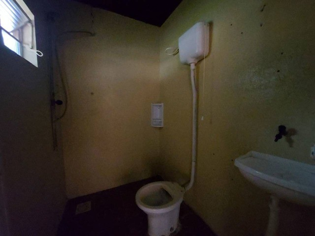 Casa 02 dormitórios, Bairro Imigrante, Campo Bom/RS - Foto 6