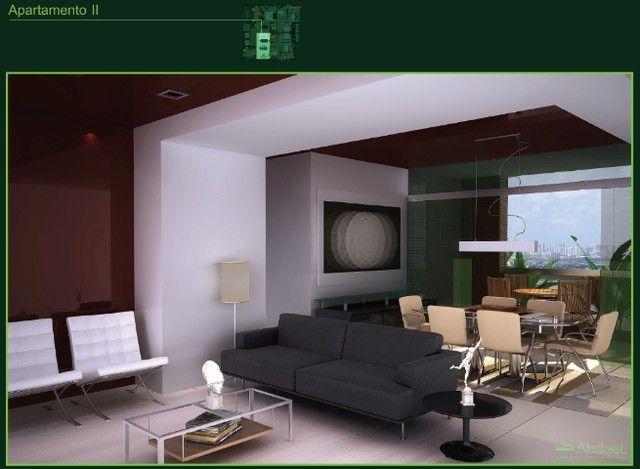 Apartamento com excelente localização no Bairro de Tambauzinho  - Foto 7