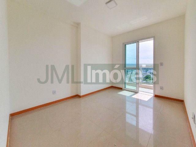 Apartamento alto padrão em Jardim Primavera. Ref. 603 - Foto 2