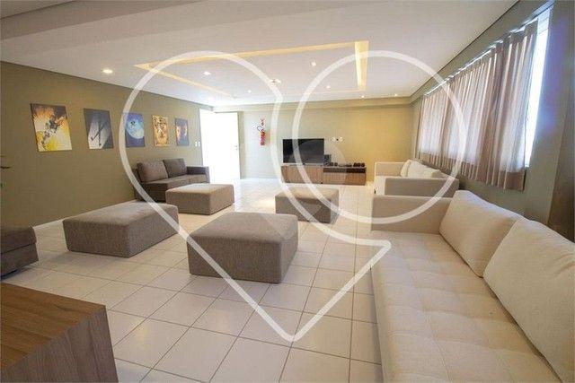 Apartamento à venda com 3 dormitórios em Cidade 2000, Fortaleza cod:31-IM382394 - Foto 19