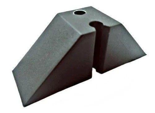 Maquína injetora de plásticos IS 100 - Foto 4