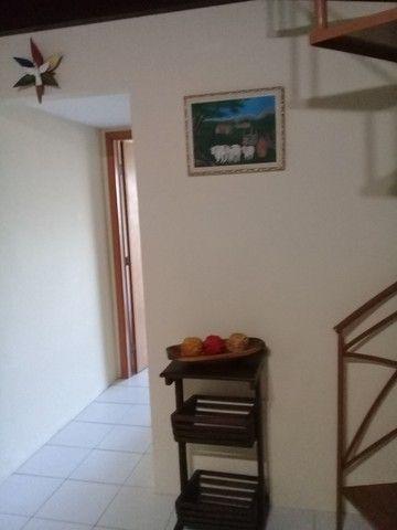 Condomínio Monte Castelo em Sairé-PE - Flat Classic. - Foto 4