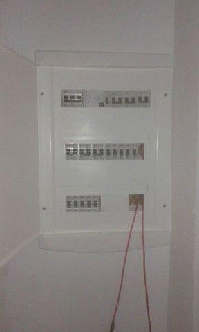 Serviços  elétrico e hidraulico - Foto 2