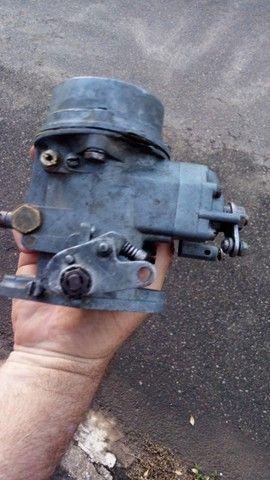 Carburador e Peças para Dkv - Foto 4