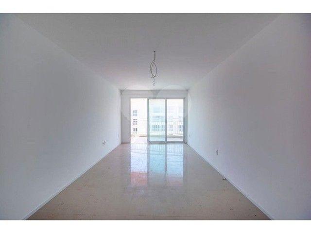 Apartamento à venda com 3 dormitórios em Porto das dunas, Aquiraz cod:31-IM205520 - Foto 6