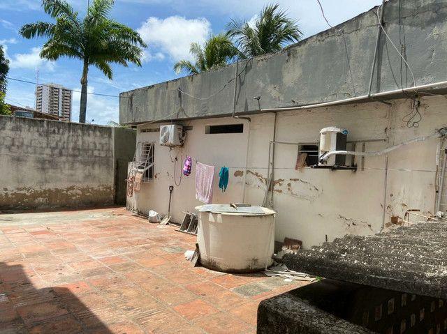 Vendo excelente casa em Candeias  - Foto 9