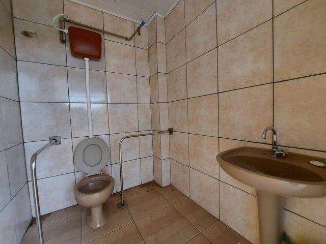 Casa 02 dormitórios, Scharlau, São Leopoldo/RS - Foto 11