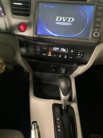 Honda civic 13 14 - Foto 5