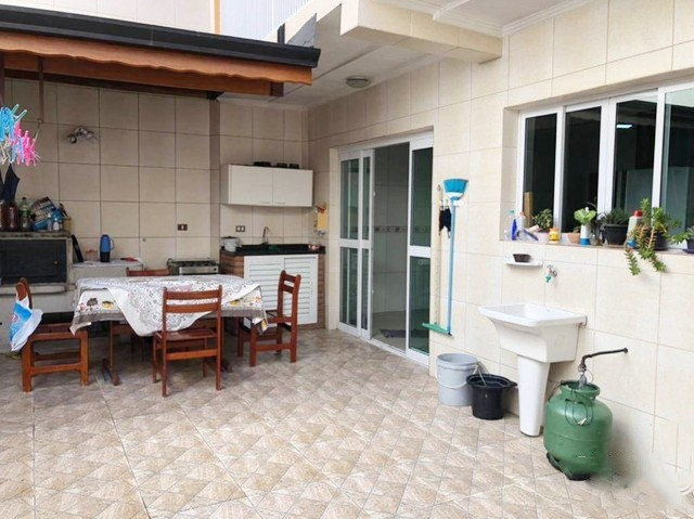 Casa Linhares / Rodrigo * - Foto 19
