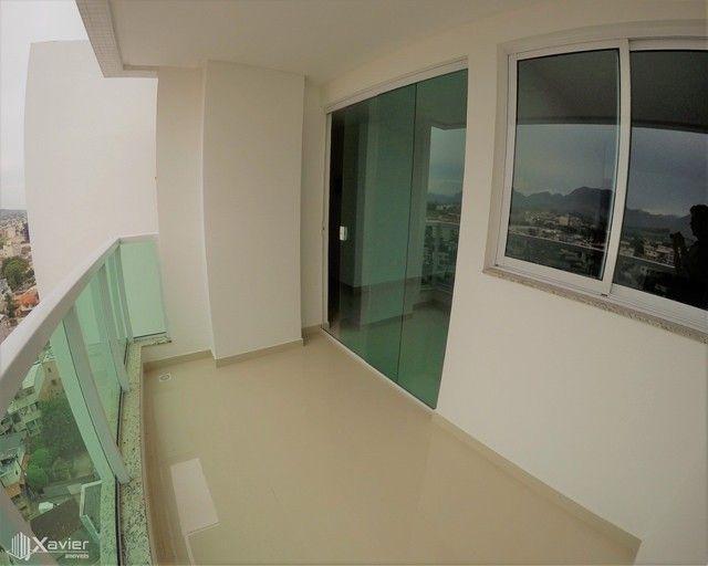 Apartamento à Venda com 1 Quarto na Praia do Morro Guarapari-ES - Foto 9