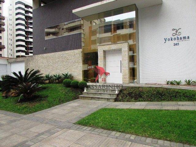 Apartamento com 3 dormitórios à venda, 94 m² por R$ 790.000,00 - Praia Grande - Torres/RS - Foto 16