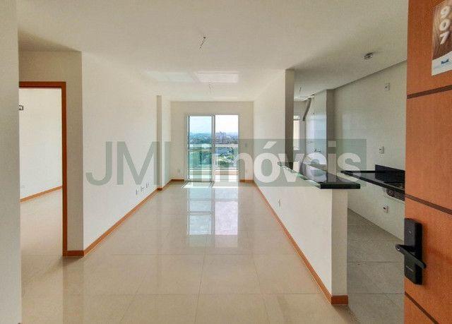 Apartamento alto padrão em Jardim Primavera. Ref. 603 - Foto 4