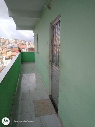 Casas novos excelente oportunidade - Foto 14