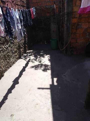 Vendo casa em Ananindeua  - Foto 10
