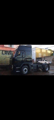 Carreta tanque - Foto 4