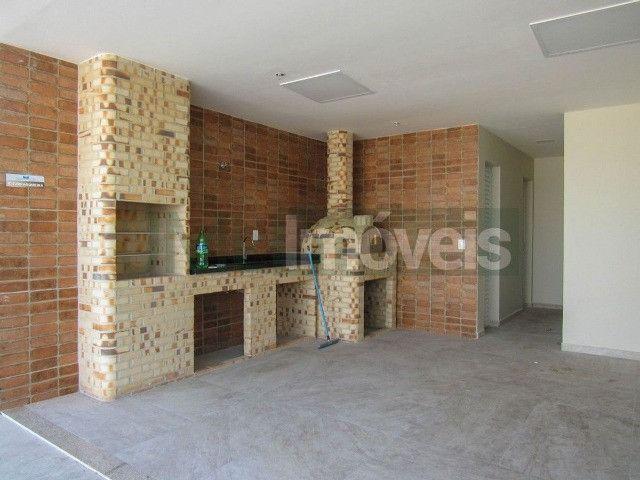 Apartamento alto padrão em Jardim Primavera. Ref. 603 - Foto 10