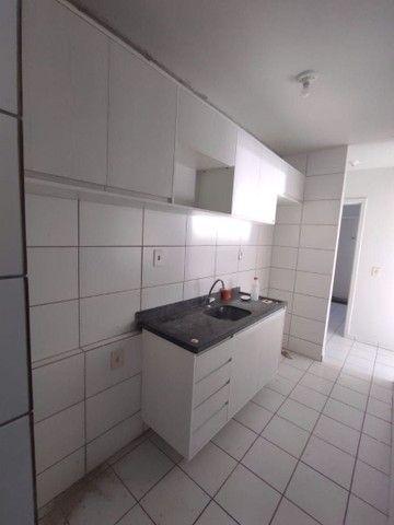 Aluga-se Excelente Apartamento Condomínio Via Park - Foto 11