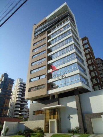 Apartamento com 3 dormitórios à venda, 94 m² por R$ 790.000,00 - Praia Grande - Torres/RS - Foto 8