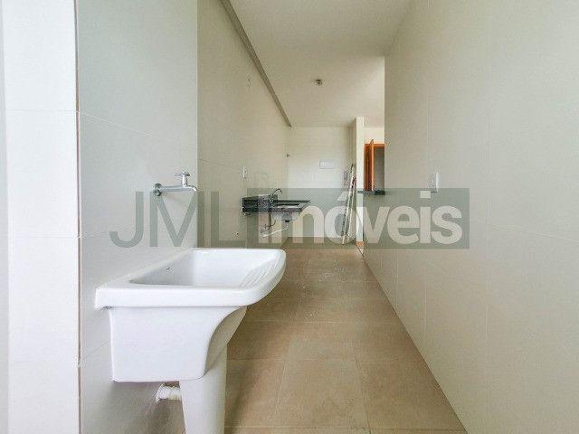 Apartamento alto padrão em Jardim Primavera. Ref. 603 - Foto 7