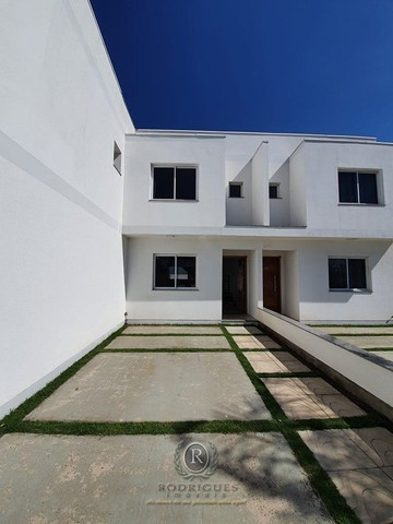 Sobrado 2 dormitórios a venda  Igra Sul  Torres RS - Foto 18