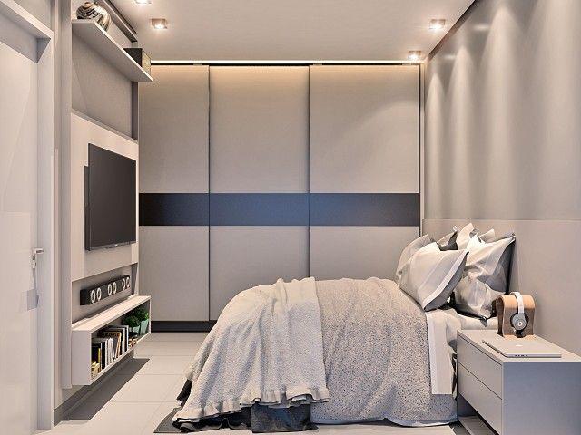 Oportunidade de Apartamento com 03 quartos no Bairro de Tambauzinho - Foto 3