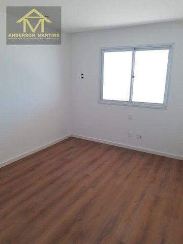 Cód.: 16385AM Apartamento 4 quartos em Itapuã Ed. Art de Vivre  - Foto 7