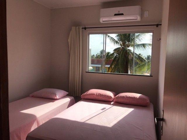 Aluga-se apartamentos no Atalaia  - Foto 5