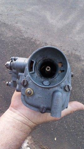 Carburador e Peças para Dkv - Foto 3