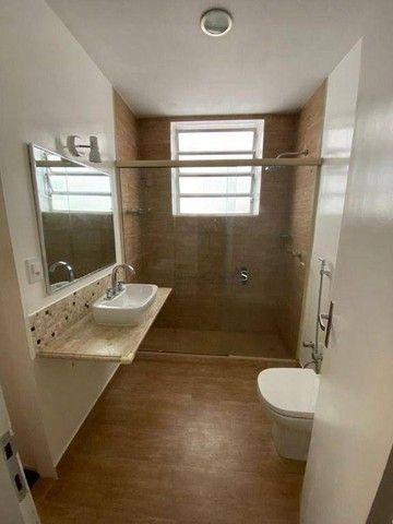 Apartamento para alugar, 85 m² por R$ 4.100,00/mês - Urca - Rio de Janeiro/RJ - Foto 18