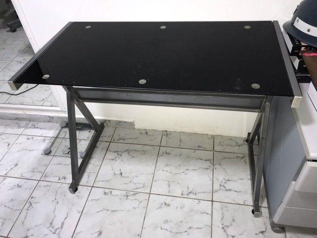 Mesa/ Escrivaninha  - Foto 4