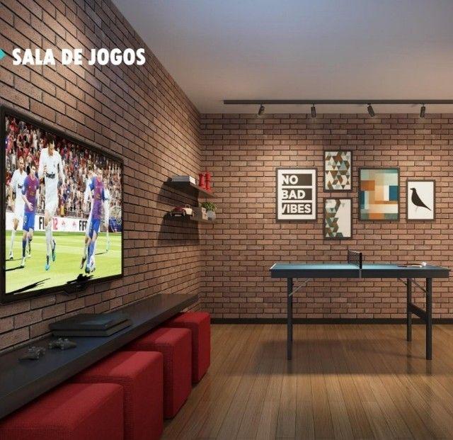 Venda de apartamento com 02 ou 03 quartos - Del Castilho Rio de Janeiro - RJ - Foto 12
