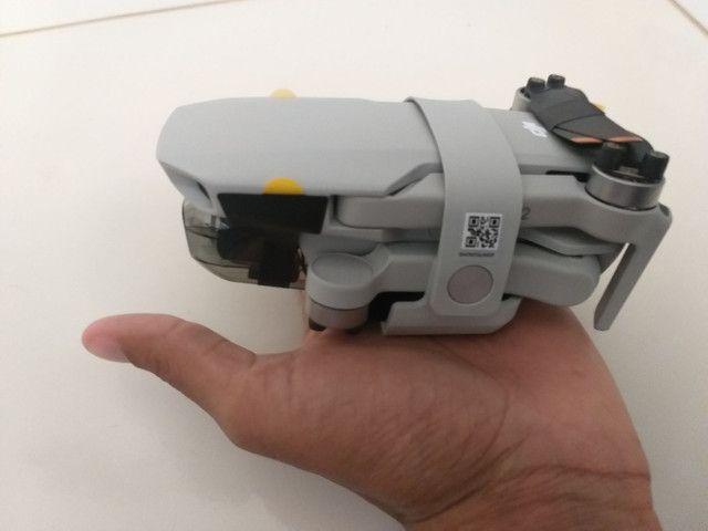 Drone fui mini 2 promoção do dia - Foto 2