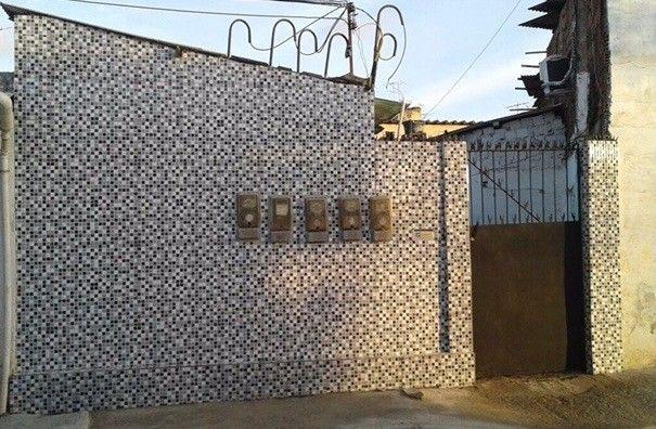 Casinhas Jardim Maranguape
