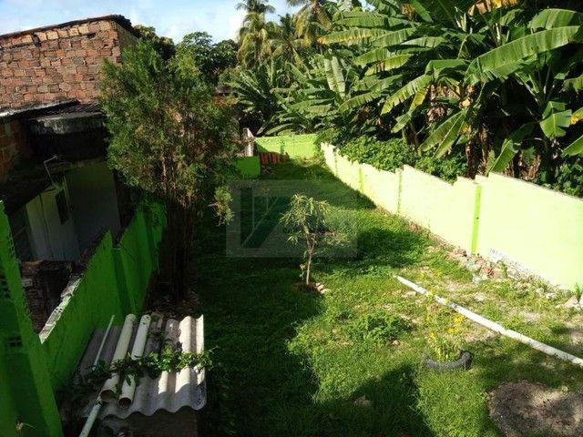 Casa c/piscina no Sítio Histórico de Olinda 3qts no Largo do Amparo - Foto 17