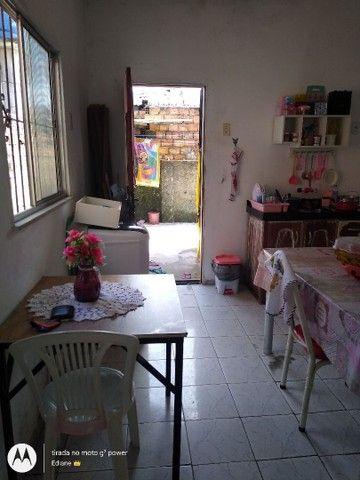 Vendo casa em Ananindeua  - Foto 7