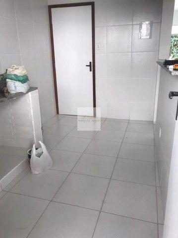Edf. Tróia - Boa Viagem/ 02 Quartos/ 01 Suíte/ 02 banheiros/Reformado/ Com taxas inclu... - Foto 5