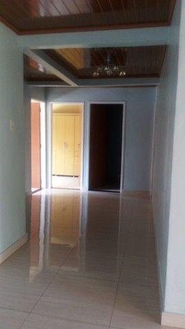 Casa 4 quartos e piscina na Marambaia - Foto 3