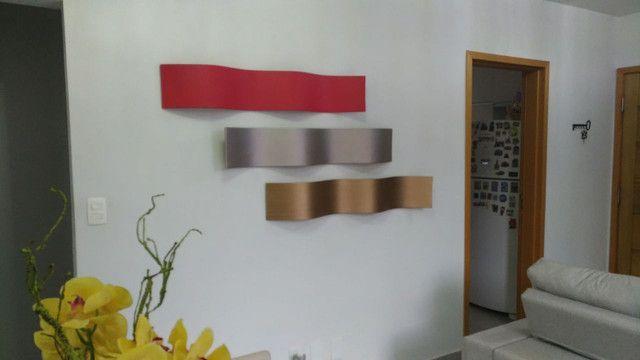 Quadro / escultura  - Foto 4