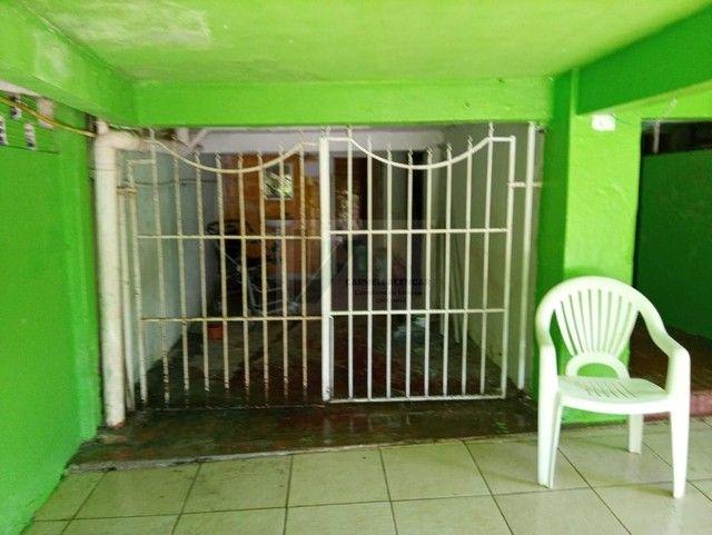 Casa c/piscina no Sítio Histórico de Olinda 3qts no Largo do Amparo - Foto 14